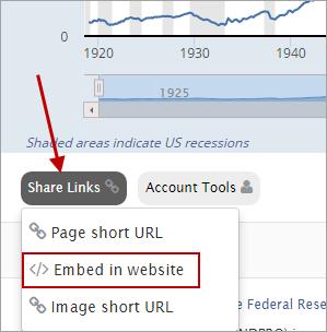embedding_graph_website1