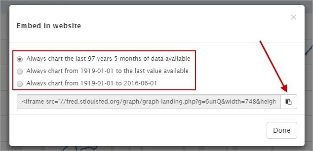 embedding_graph_website2