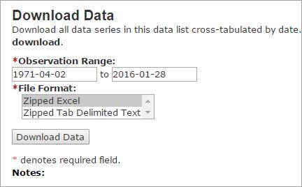 Download_DataList2