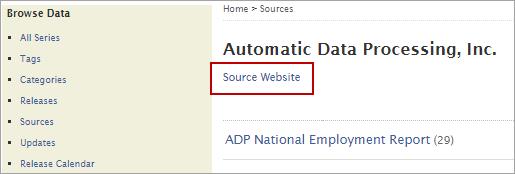 Understanding_Data_Getting_Source_Website_3
